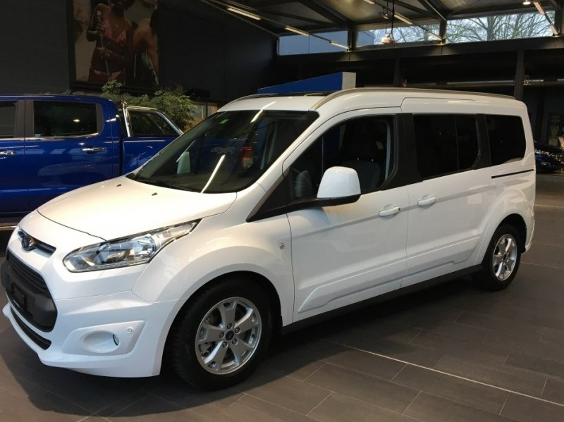 FORD-Grand-Tourneo-Connect.jpg